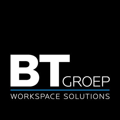 BT Groep