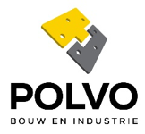 Polvo BV